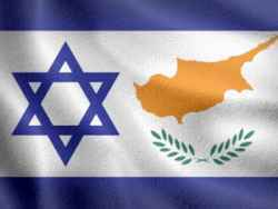 26.07.2016: Cyprus and Israel keep strengthening their relations