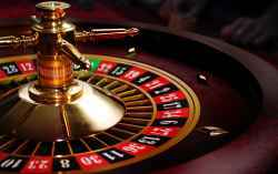 09.05.2016: Larnaca and Limassol chosen by the main bidders for the first casino in Cyprus