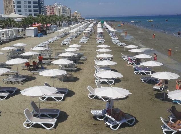 Hotels for sale in Cyprus 10507