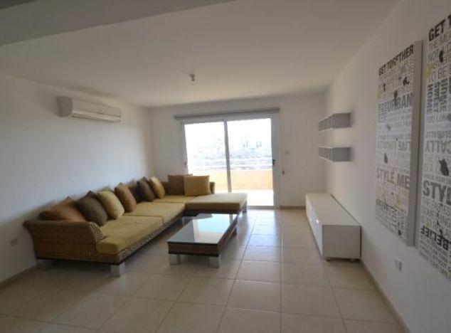 Buy an apartment in Ayia Napa 13307