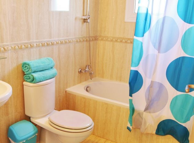 Buy an apartment in Ayia Napa 14311
