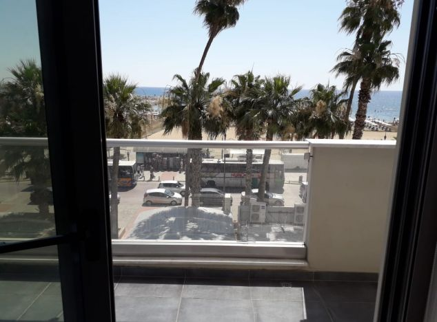 Villas for rent in Platres 15238