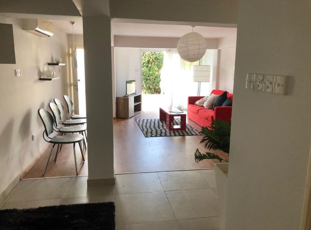 Buy an apartment in Ayia Napa 15618