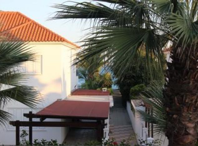 Houses for rent (Pervolia village) 4472