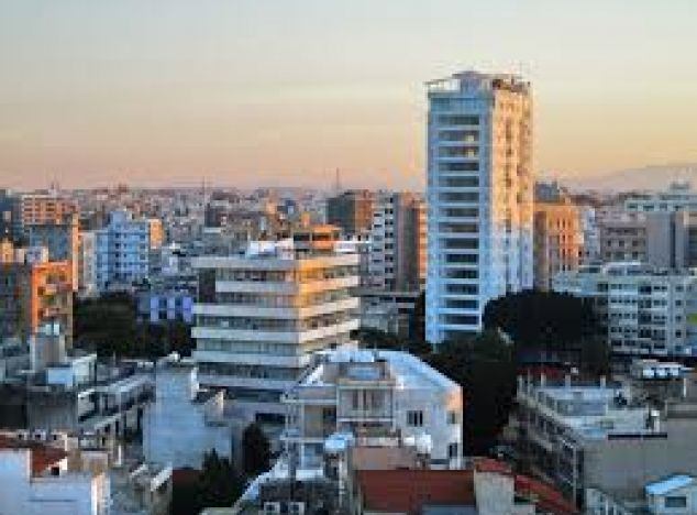Hotels for sale in Cyprus 8603
